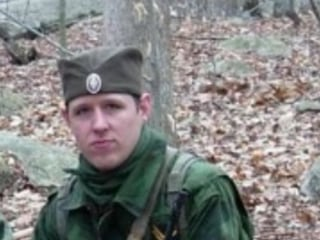 Manhunt for Pennsylvania Trooper Slay Suspect Eric Frein Intensifies