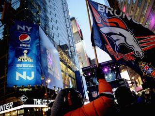 Feeling the Heat: Will NFL Sponsor Wrath Change the League?