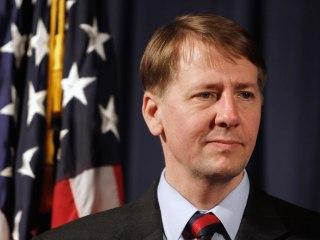 U.S. Consumer Bureau Seeks Broader Oversight of Auto Loans