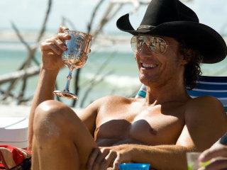 Less Magic: Matthew McConaughey Won't Appear in 'Magic Mike' sequel
