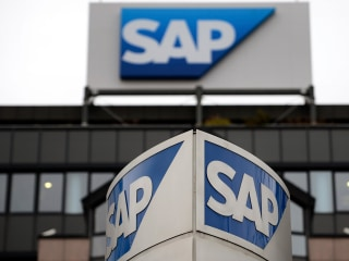 SAP Agrees to Buy Concur Technologies for $7.36 billion
