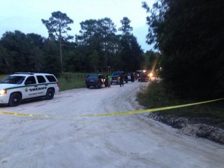 Man Kills Daughter and Her Six Children in Florida Murder-Suicide