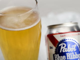 Pass the Brewski? Pabst Sold to Russian Company