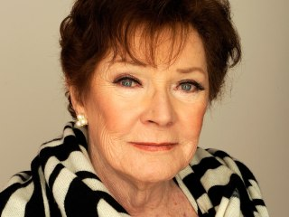 Polly Bergen, 'Cape Fear' Actress, Dies at 84