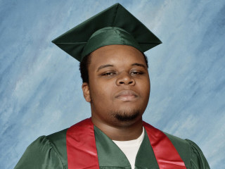 Michael Brown Lawsuit Highlights How Wrongful-Death Cases Aren't Easily Won