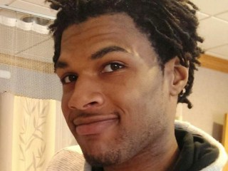 Grand Jury Probes Police Shooting of Black Man at Ohio Walmart