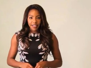 TV Reporter Defends Her Controversial Resignation