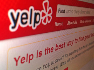 Yelp can't be forced to remove negative posts, California Supreme Court rules