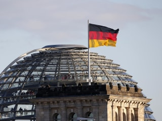 Private data of hundreds of German politicians released online