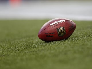 Deflate-Gate: Patriots Probably Deflated Footballs, Investigation Finds