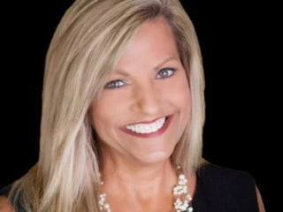 Real Estate Agent Beverly Carter's Body Found in Shallow Grave