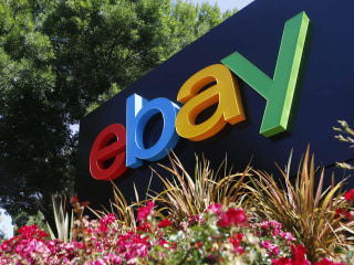 EBay, PayPal to Split Into Two Separate Companies