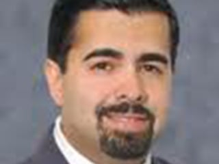 Bell Gardens Mayor Daniel Crespo Shot to Death; Wife Released