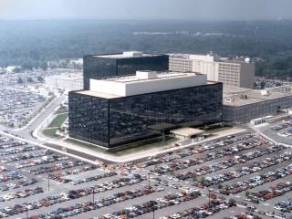 Cyber Spy High: Meet the NSA's Hacker Recruiter