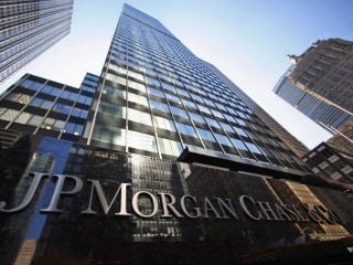 JPMorgan: We Are Not Aware of a New Cyberattack