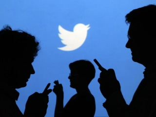 New Twitter Tool Helps Women Fight Harassment