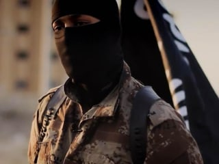 Who Are ISIS Beheading Videos Aimed At?