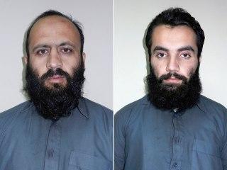 Afghanistan Arrests Two Key Haqqani Network Commanders