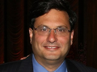 Obama to Tap Former VP Chief of Staff Ron Klain as Ebola 'Czar'