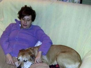 Spanish Nurse Free of Ebola, Hasn't Been Told About Dog