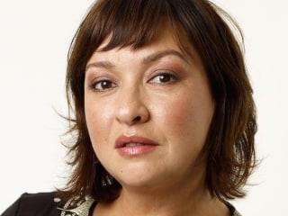 Esai Morales: Elizabeth Pena 'Did Not Compromise' As Latina Actress