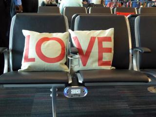 Dallas Love Field Reboot Launches Airfare War