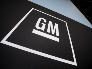 Conviction in Fatal Crash Overturned Over Link to GM Recall