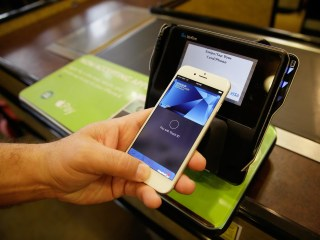 Bank of America Apologizes for Double Charging on Apple Pay