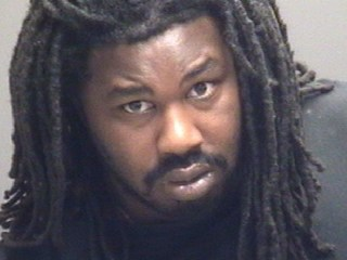 Jesse Matthew, Suspect in Hannah Graham Case, Has History of Bad Acts