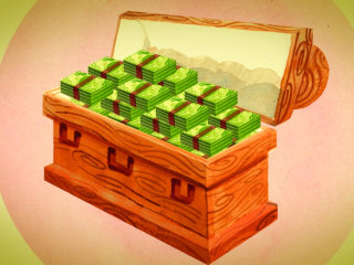 Every Last Penny: The Booming Funeral Business