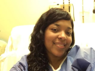 Why Has Nurse Amber Vinson Recovered From Ebola So Quickly?