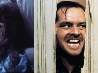 'The Exorcist&#x