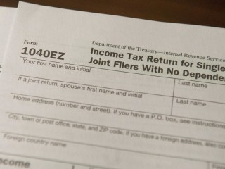 Want to Save More for Retirement? IRS Bumps Up Limits for 2015