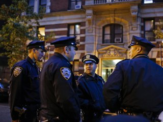 KNOW IT ALL: Friday's Top 6 Stories at NBC News