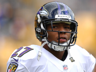 Players Association Says NFL Uncooperative in Ray Rice Probe