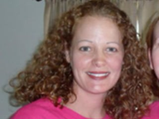 Nurse Quarantined After Treating Ebola Patients Criticizes New Rules