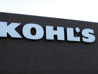 All Hands on Deck: Kohl's Will Stay Open for 170 Straight Hours