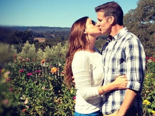 Brittany Maynard to Her Husband: 'My Heart is so Full of Love for You'