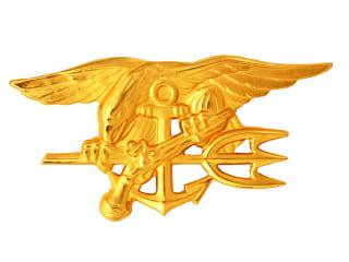 Ex-SEAL Matthew Bissonnette Probed Over Book on Bin Laden Raid