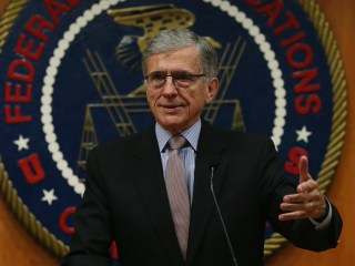 FCC Eying Net Neutrality Plan That Will Make No One Happy