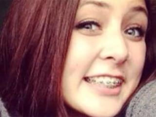 Mom of Marysville Victim Zoe Galasso Forgives Gunman Jaylen Fryberg