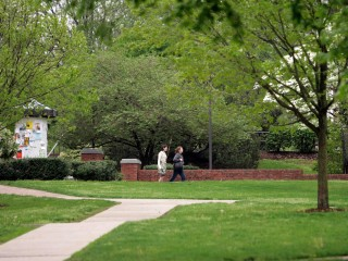Can Co-Ed Fraternities Solve the Campus Rape Problem?