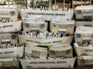 Mailing or Shipping Gifts Yourself? Don't Go Postal, But Do Get in Line