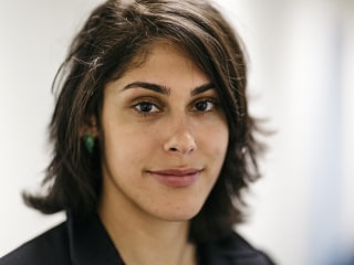 Dropping Out, Again: Why So Many College Students Never Graduate