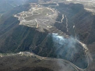 Ex-CEO Don Blankenship Indicted in Massey Mine Blast That Killed 29