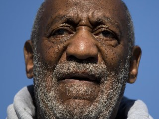 Florida Nurse Latest Woman to Accuse Bill Cosby of Forced Sex
