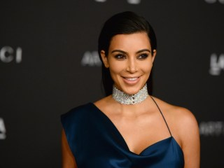 Kim Kardashian Shares Idea to Improve Twitter, CEO Responds