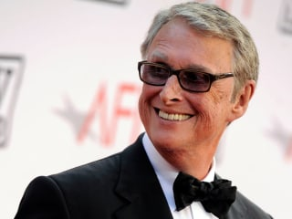 Mike Nichols Leaves Behind Legacy of Humor and Humanism