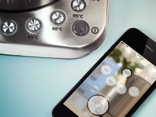 Gadget Gifts for the Wine, Beer, or Coffee Snob in Your Life