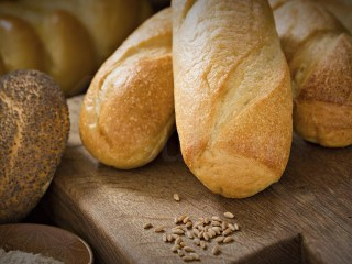 The Hidden Downsides of a Gluten-Free Diet